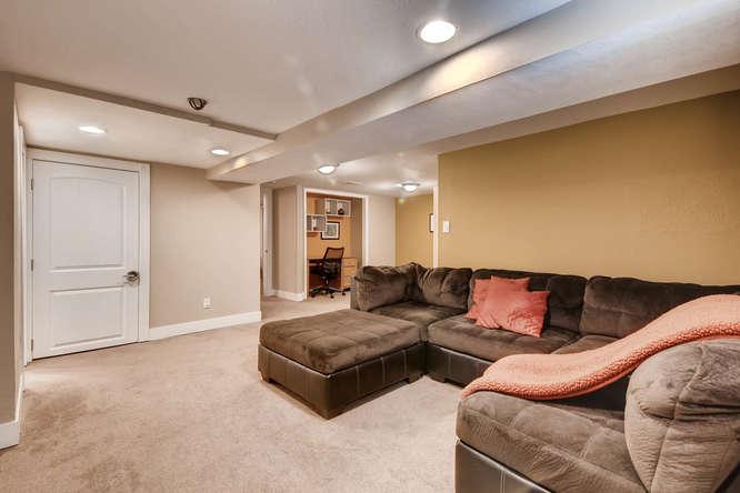 3255 N Locust St Denver CO-small-016-19-Lower Level Family Room-666x444-72dpi.jpg