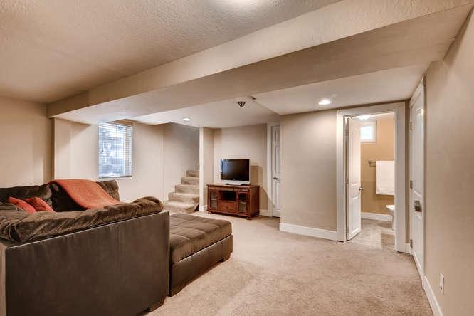 3255 N Locust St Denver CO-small-018-15-Lower Level Family Room-666x444-72dpi.jpg