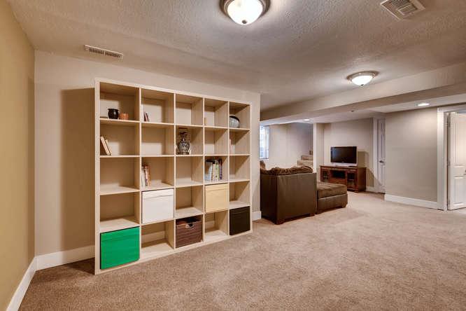 3255 N Locust St Denver CO-small-019-27-Lower Level Family Room-666x444-72dpi.jpg