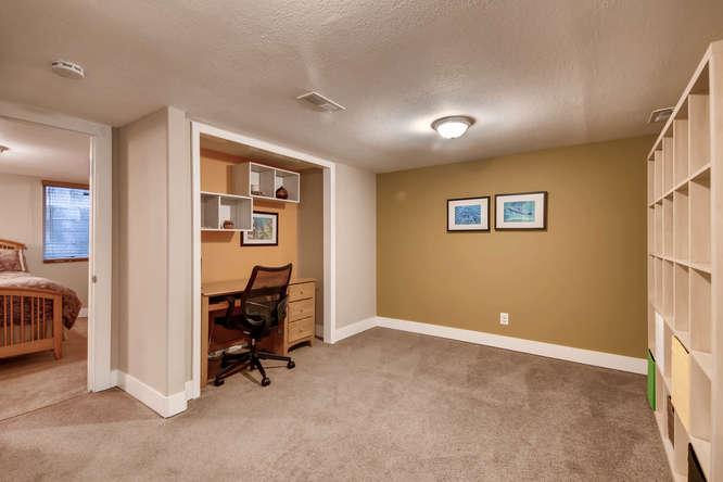 3255 N Locust St Denver CO-small-020-22-Lower Level Family Room-666x444-72dpi.jpg