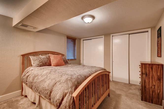 3255 N Locust St Denver CO-small-022-17-Lower Level Bedroom-666x444-72dpi.jpg