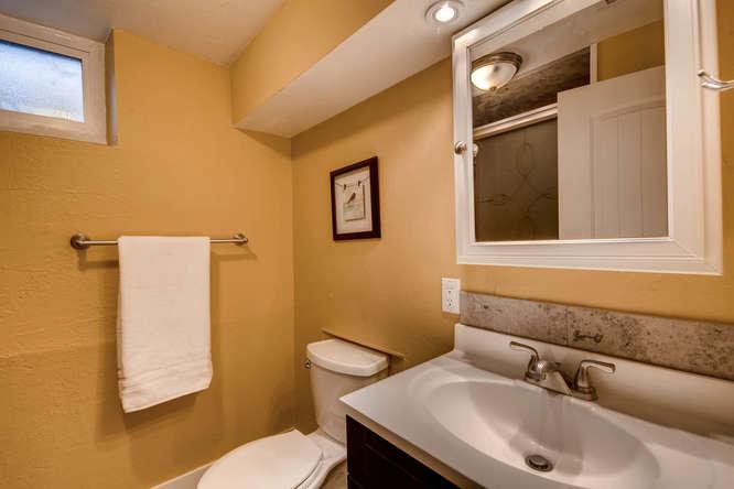 3255 N Locust St Denver CO-small-023-18-Lower Level Bathroom-666x444-72dpi.jpg