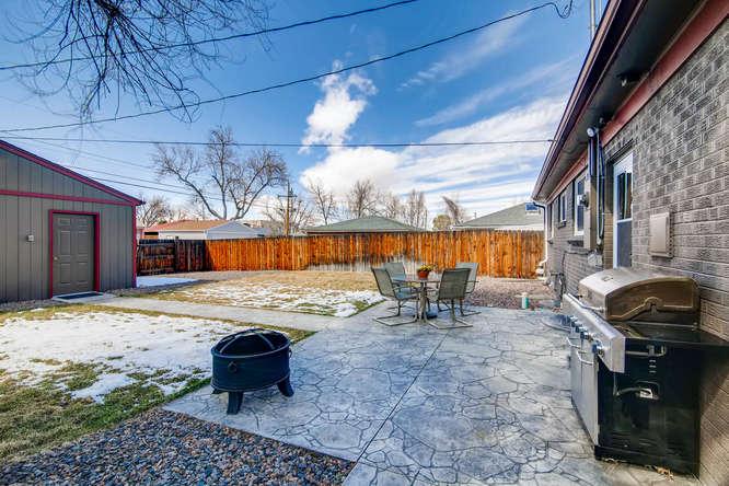 3255 N Locust St Denver CO-small-024-23-Back Yard-666x444-72dpi.jpg