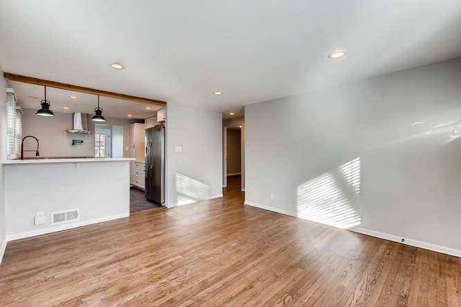 4501 W Short Pl Denver CO-small-007-13-Living Room-666x444-72dpi.jpg