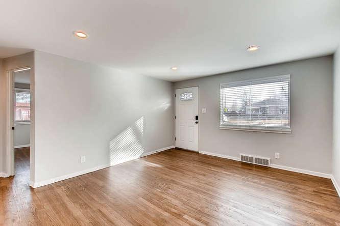 4501 W Short Pl Denver CO-small-008-9-Living Room-666x444-72dpi.jpg