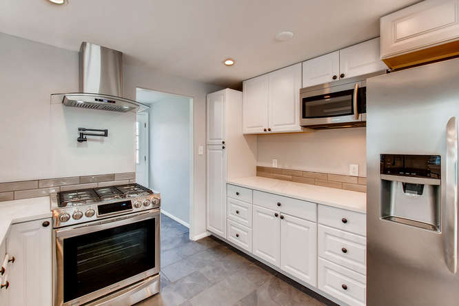 4501 W Short Pl Denver CO-small-011-2-Kitchen-666x444-72dpi.jpg