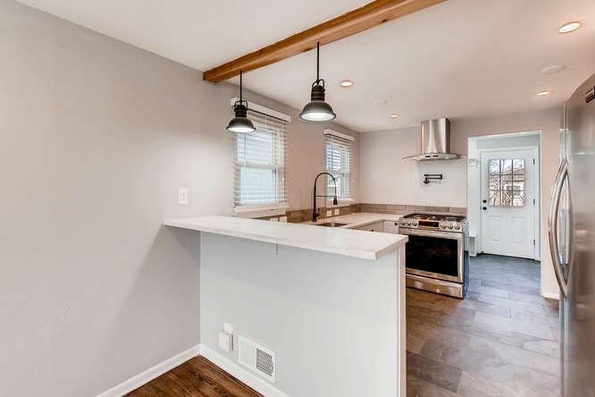 4501 W Short Pl Denver CO-small-009-11-Kitchen-666x444-72dpi.jpg