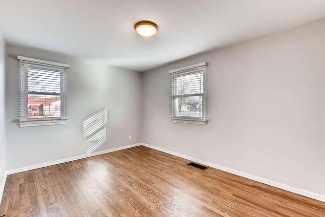 4501 W Short Pl Denver CO-small-015-27-Master Bedroom-666x444-72dpi.jpg