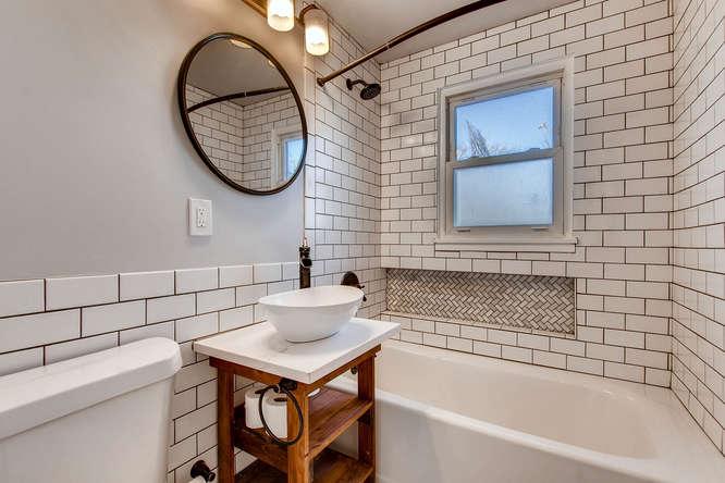 4501 W Short Pl Denver CO-small-019-17-Master Bathroom-666x444-72dpi.jpg