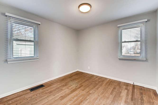 4501 W Short Pl Denver CO-small-021-7-Bedroom-666x444-72dpi.jpg