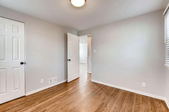 4501 W Short Pl Denver CO-small-022-23-Bedroom-666x444-72dpi.jpg