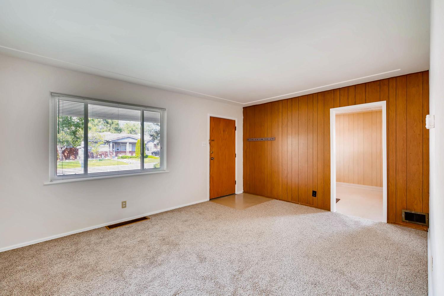 511 S Xavier St Denver CO-large-006-6-Living Room-1499x1000-72dpi.jpg