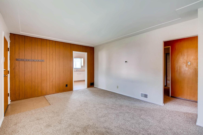 511 S Xavier St Denver CO-large-007-7-Living Room-1500x1000-72dpi.jpg