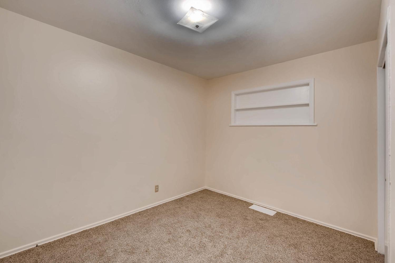 511 S Xavier St Denver CO-large-008-2-Office-1499x1000-72dpi.jpg