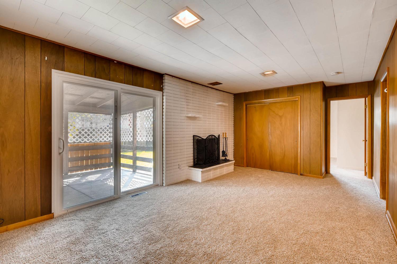 511 S Xavier St Denver CO-large-015-16-Family Room-1500x1000-72dpi.jpg