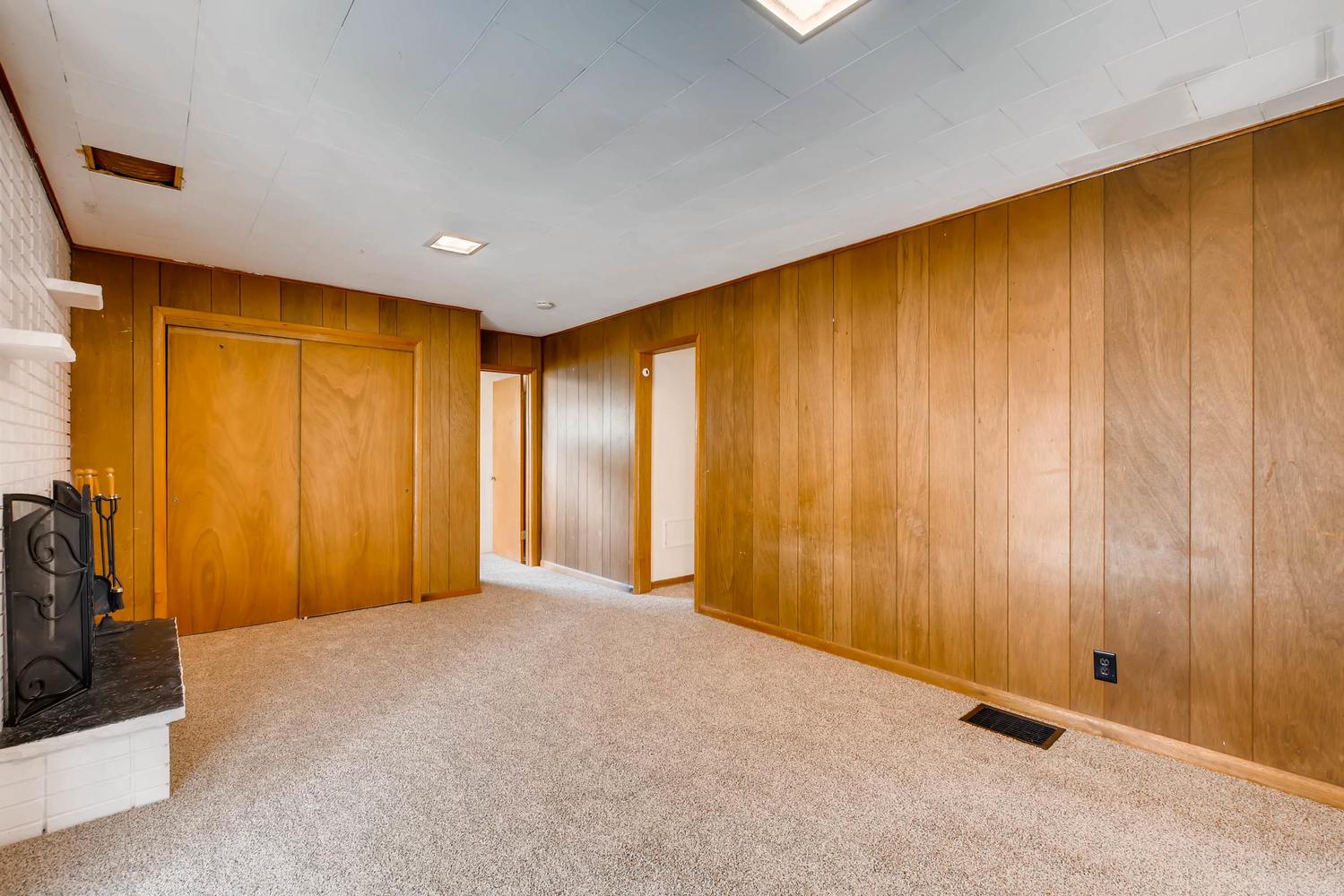 511 S Xavier St Denver CO-large-016-21-Family Room-1500x1000-72dpi.jpg