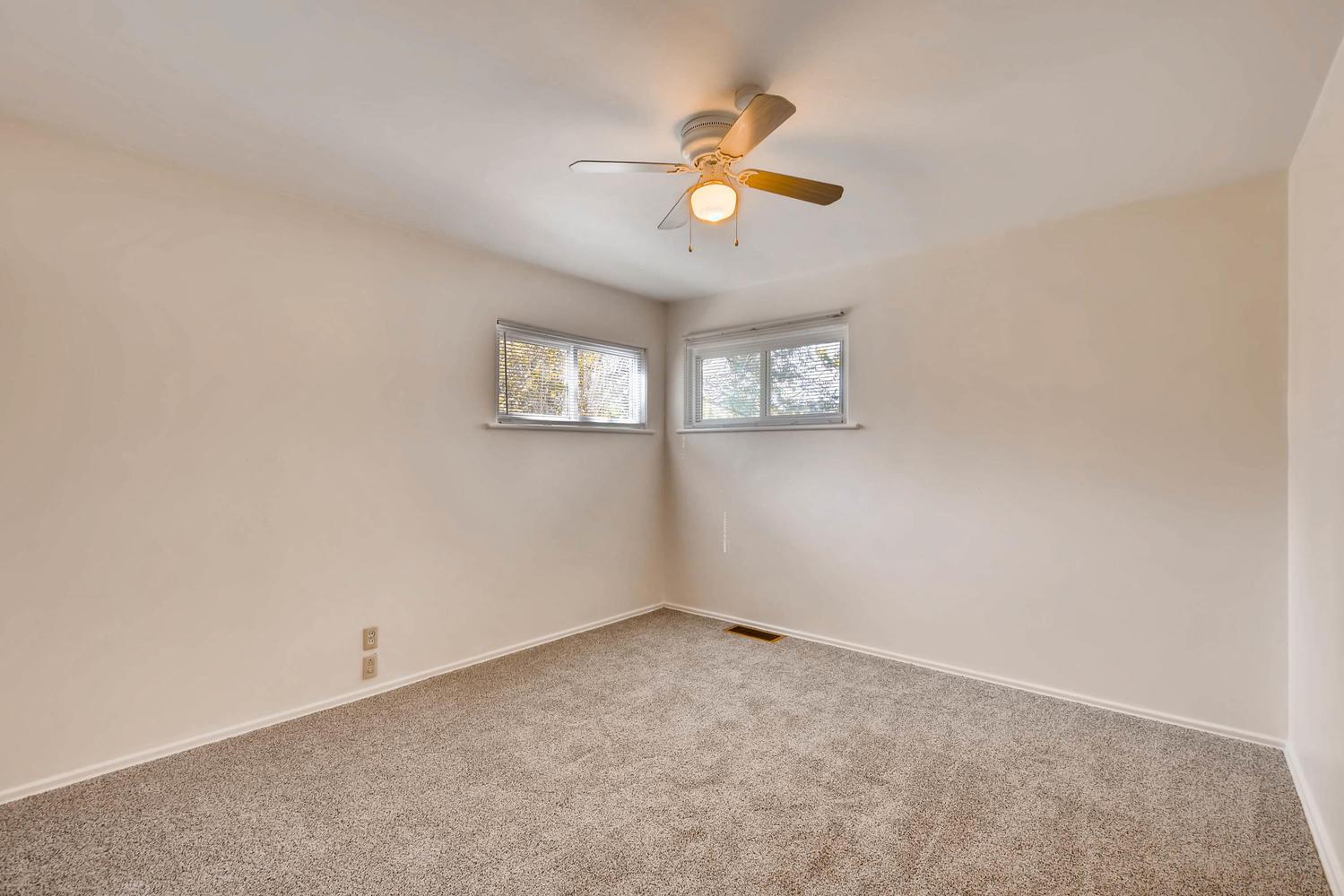 511 S Xavier St Denver CO-large-017-5-Master Bedroom-1500x1000-72dpi.jpg