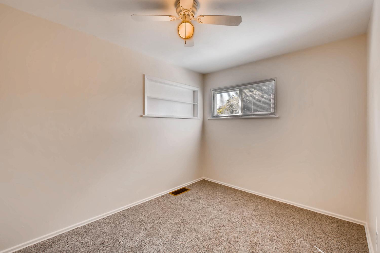 511 S Xavier St Denver CO-large-020-11-Bedroom-1500x1000-72dpi.jpg