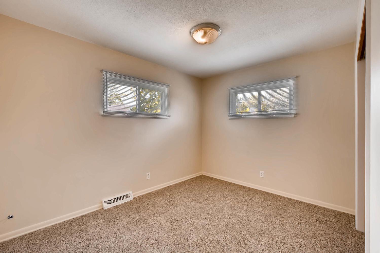 511 S Xavier St Denver CO-large-022-26-Bedroom-1500x1000-72dpi.jpg