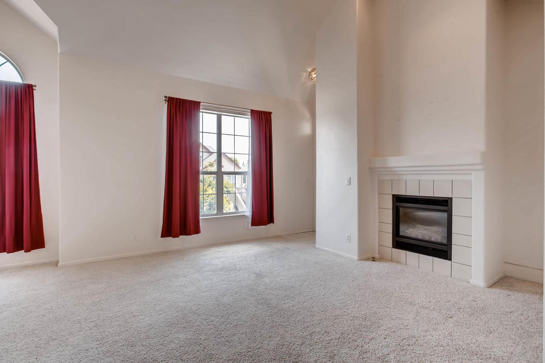 8377 S Upham Way Unit 212-large-005-2-Living Room-1500x1000-72dpi.jpg