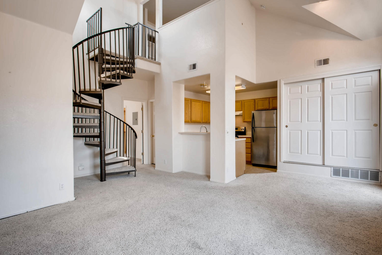8377 S Upham Way Unit 212-large-007-22-Living Room-1500x1000-72dpi.jpg