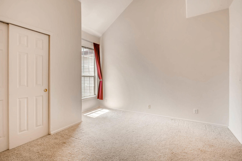 8377 S Upham Way Unit 212-large-010-14-Master Bedroom-1500x1000-72dpi.jpg