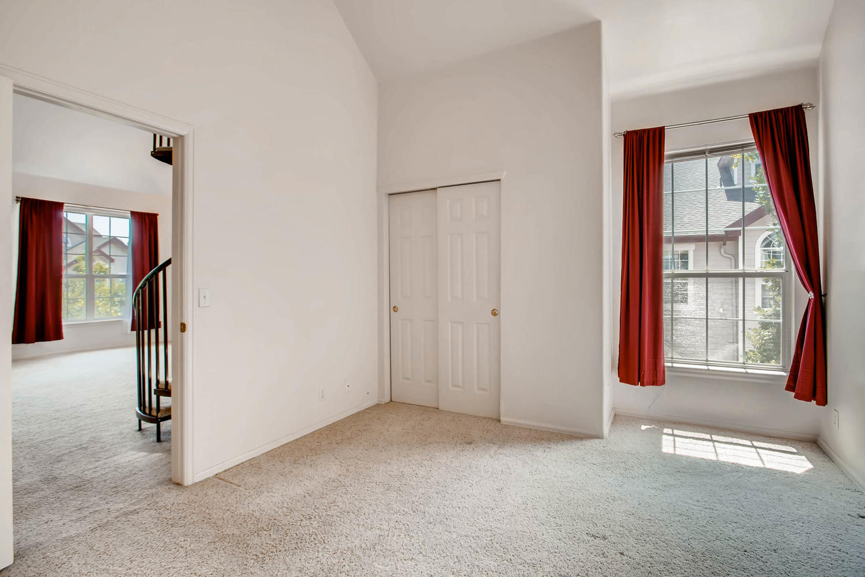 8377 S Upham Way Unit 212-large-011-7-Master Bedroom-1500x1000-72dpi.jpg