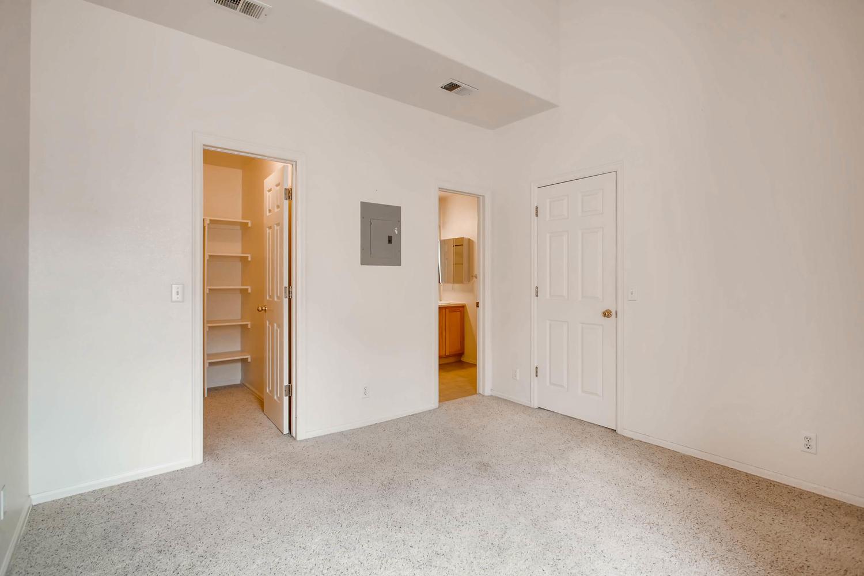 8377 S Upham Way Unit 212-large-012-8-Master Bedroom-1500x1000-72dpi.jpg