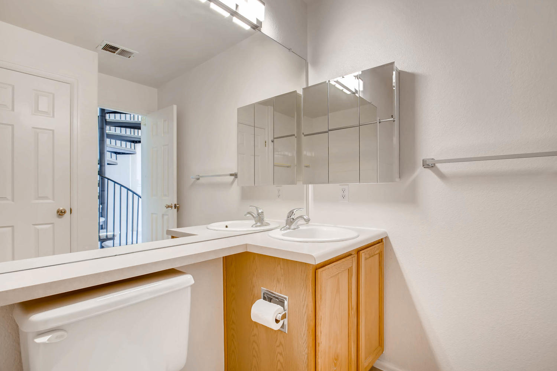 8377 S Upham Way Unit 212-large-013-5-Master Bathroom-1500x1000-72dpi.jpg