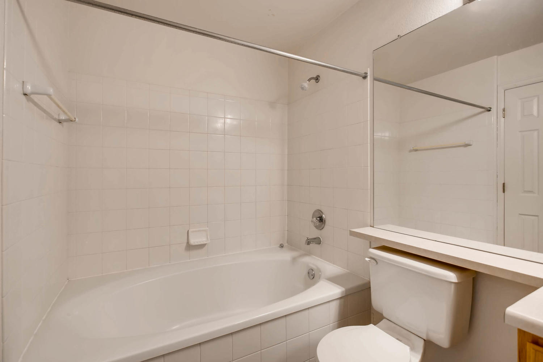 8377 S Upham Way Unit 212-large-014-17-Master Bathroom-1500x1000-72dpi.jpg