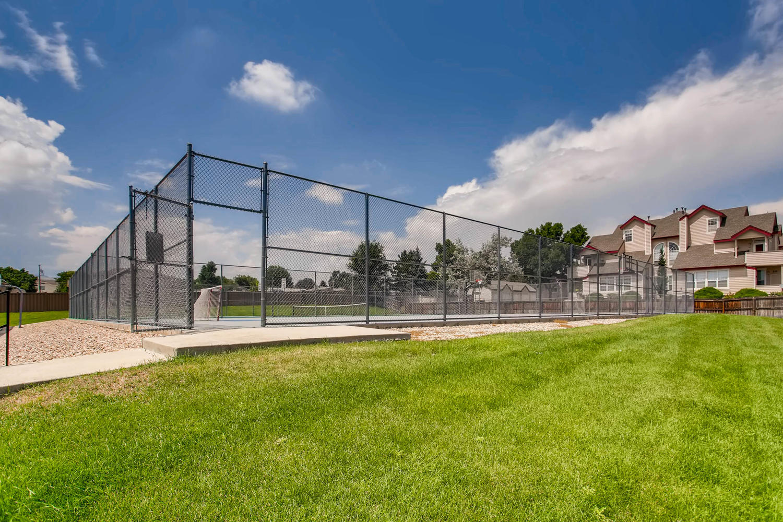 8377 S Upham Way Unit 212-large-019-18-Tennnis Courts-1500x1000-72dpi.jpg