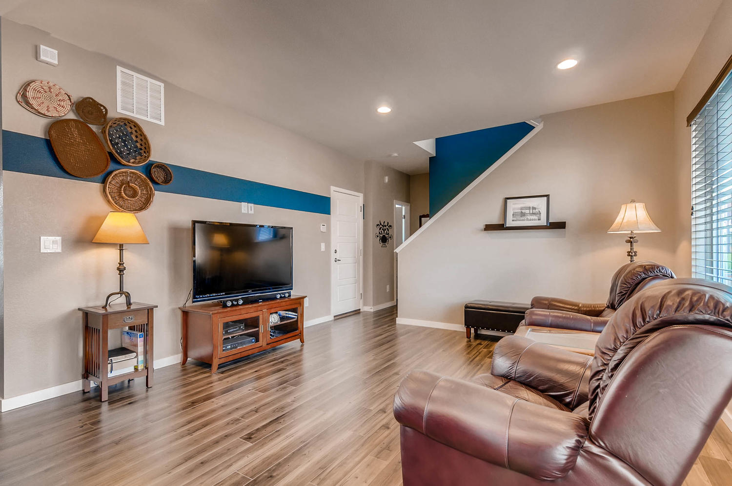 10101 Truckee St Commerce City-large-005-12-Living Room-1500x997-72dpi.jpg