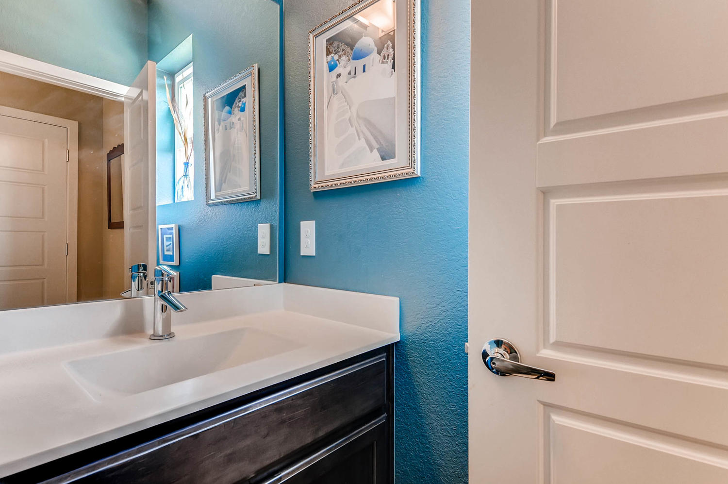 10101 Truckee St Commerce City-large-013-14-Powder Room-1500x997-72dpi.jpg