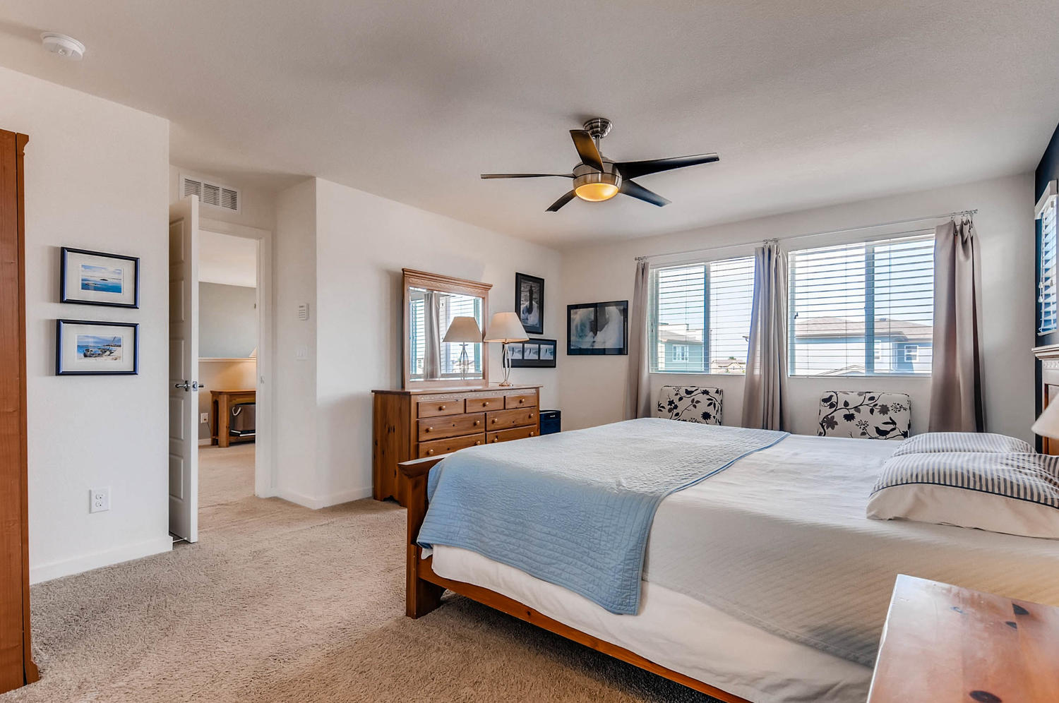10101 Truckee St Commerce City-large-014-27-2nd Floor Master Bedroom-1500x997-72dpi.jpg
