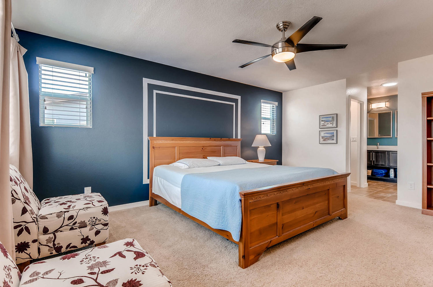 10101 Truckee St Commerce City-large-016-16-2nd Floor Master Bedroom-1500x997-72dpi.jpg
