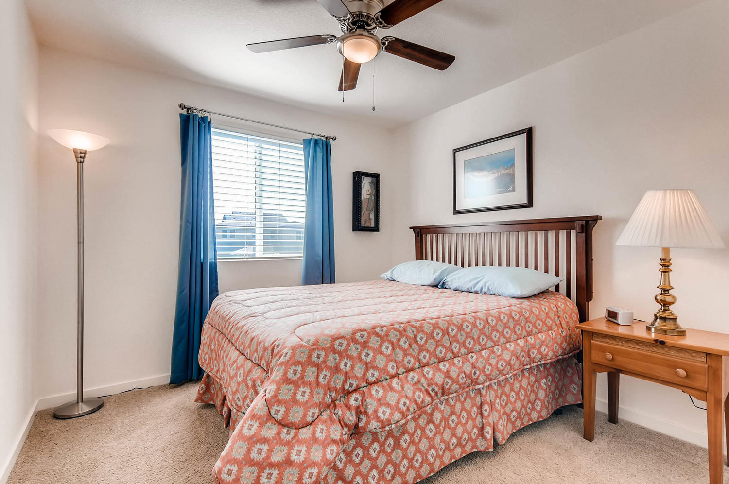 10101 Truckee St Commerce City-large-018-26-2nd Floor Bedroom-1500x997-72dpi.jpg