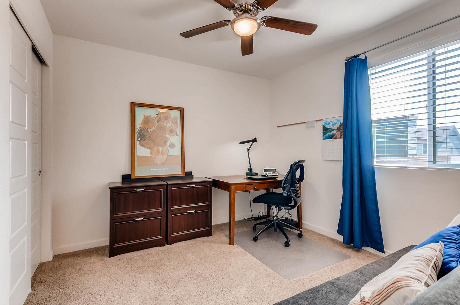 10101 Truckee St Commerce City-large-020-29-2nd Floor Bedroom-1500x997-72dpi.jpg