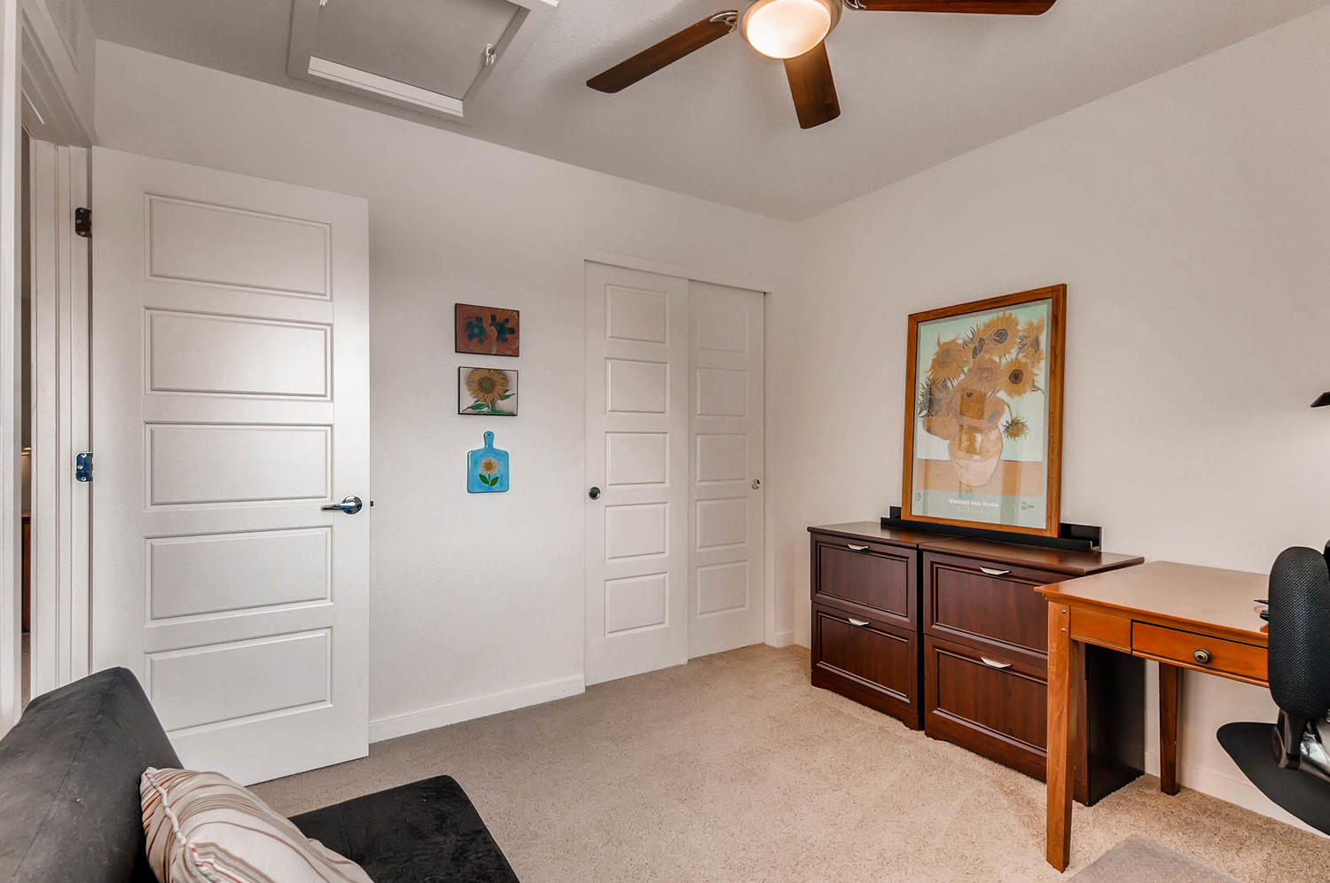 10101 Truckee St Commerce City-large-021-21-2nd Floor Bedroom-1500x997-72dpi.jpg