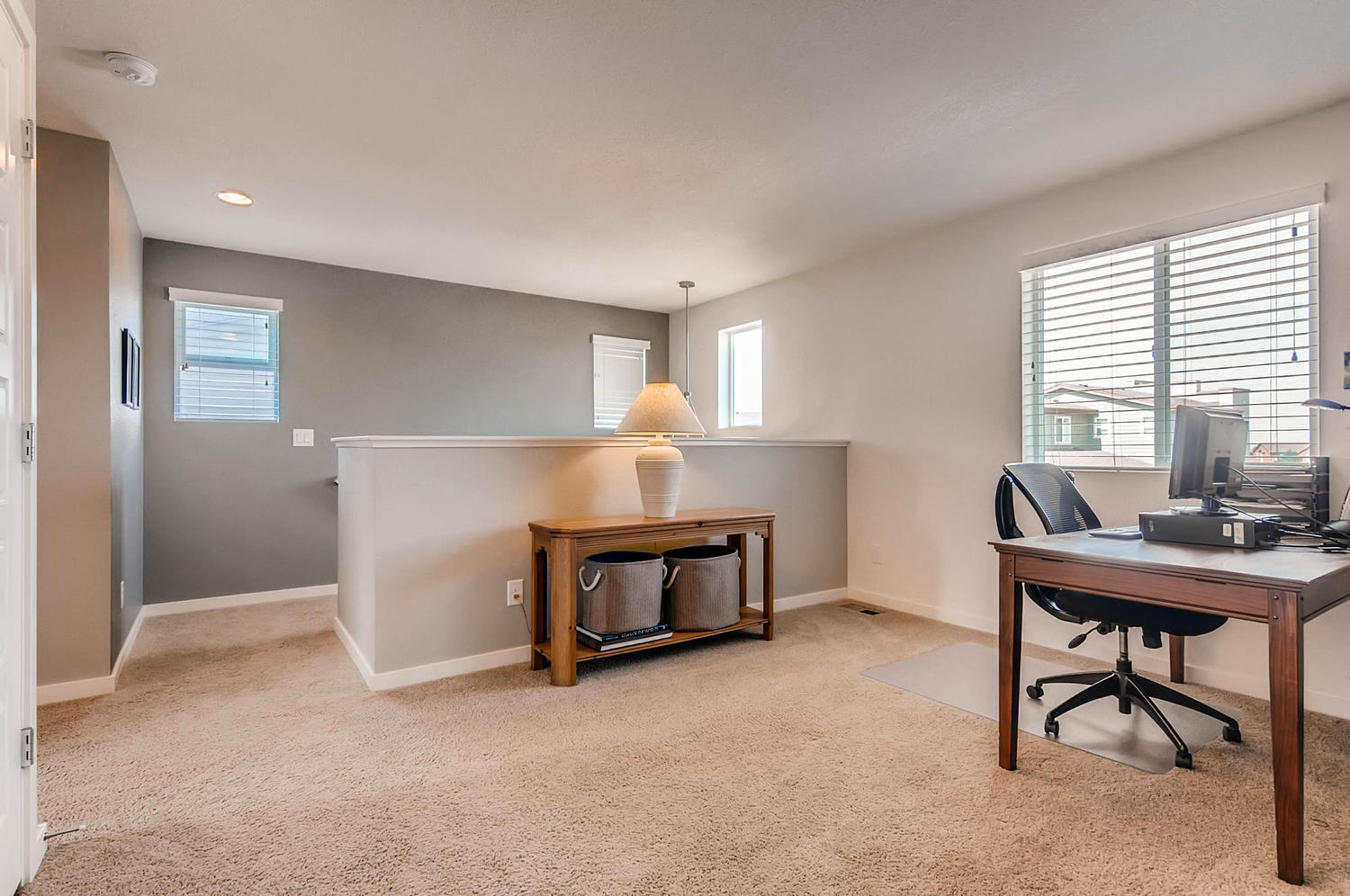 10101 Truckee St Commerce City-large-024-13-2nd Floor Lounge-1500x997-72dpi.jpg