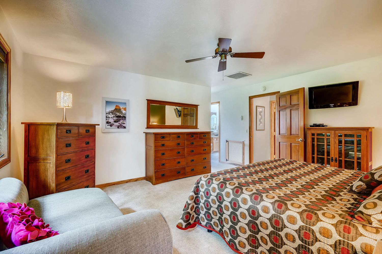 15214 W 73rd Ave Arvada CO-large-014-10-Master Bedroom-1500x1000-72dpi.jpg