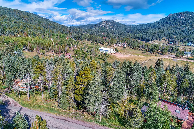 19333 Silver Ranch Rd Conifer-large-001-3-Views-1500x1000-72dpi.jpg