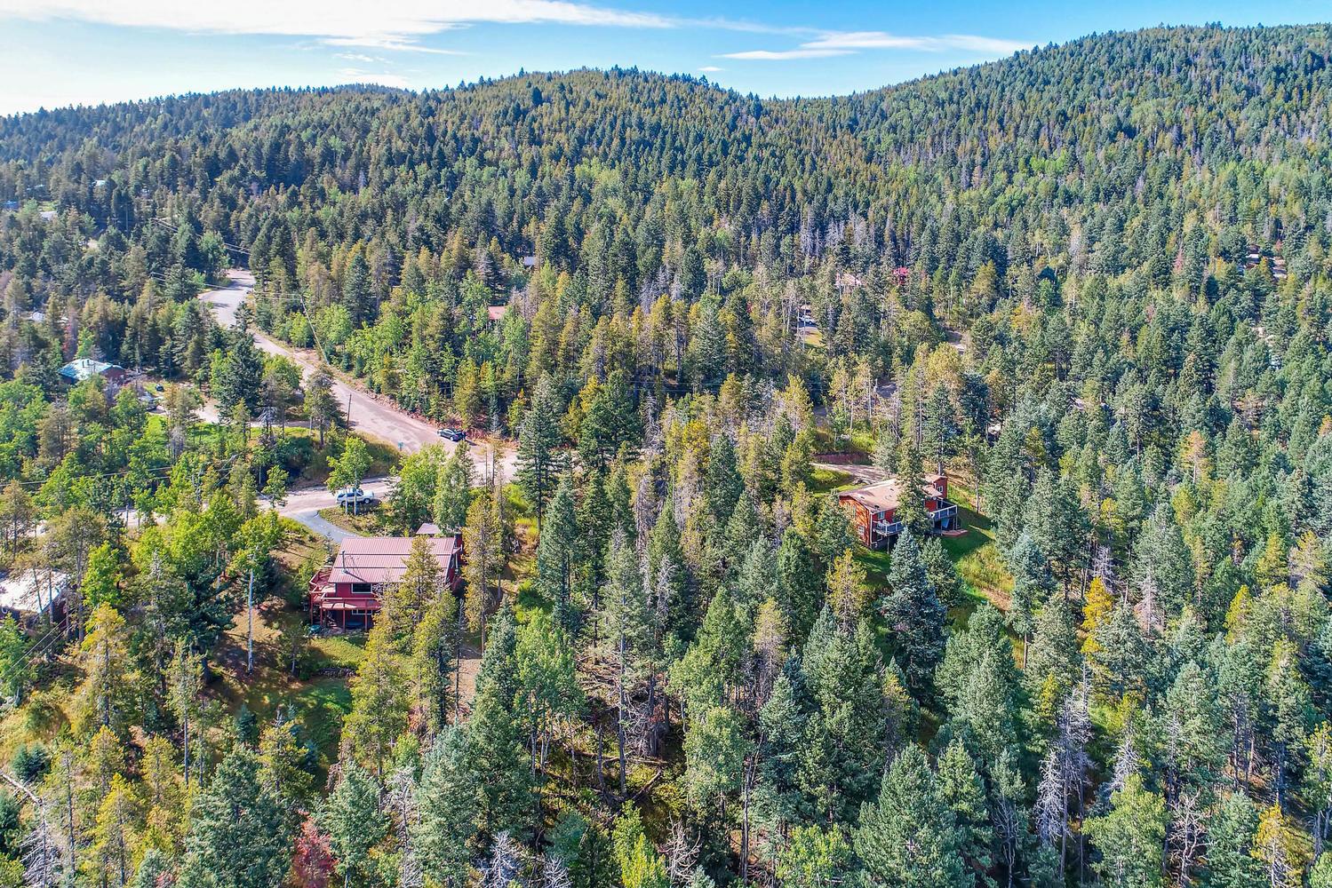 19333 Silver Ranch Rd Conifer-large-005-10-Views-1500x1000-72dpi.jpg