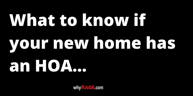 If your home has an HOA.png