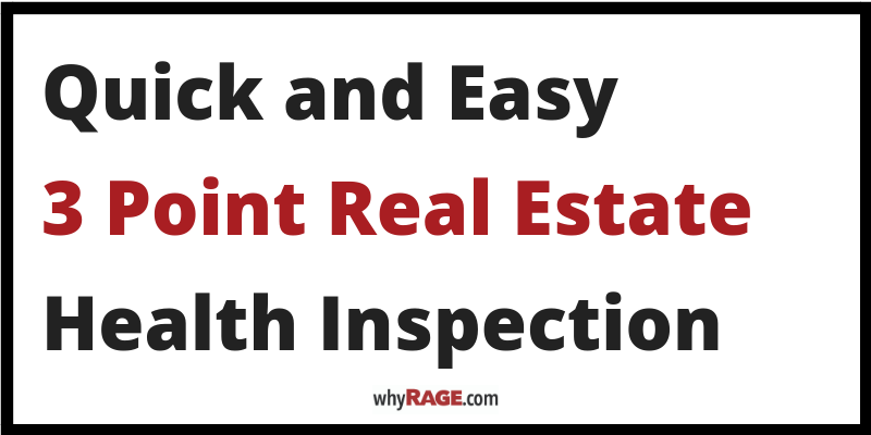 three-point-real-estate-health-inspection.png