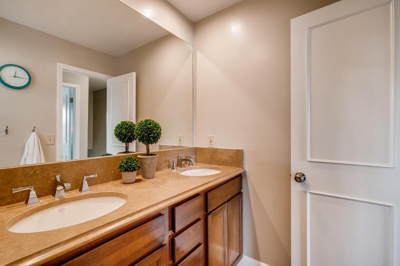 5439 S Morning Glory Lane-large-017-19-2nd Floor Bathroom-1500x1000-72dpi.jpg