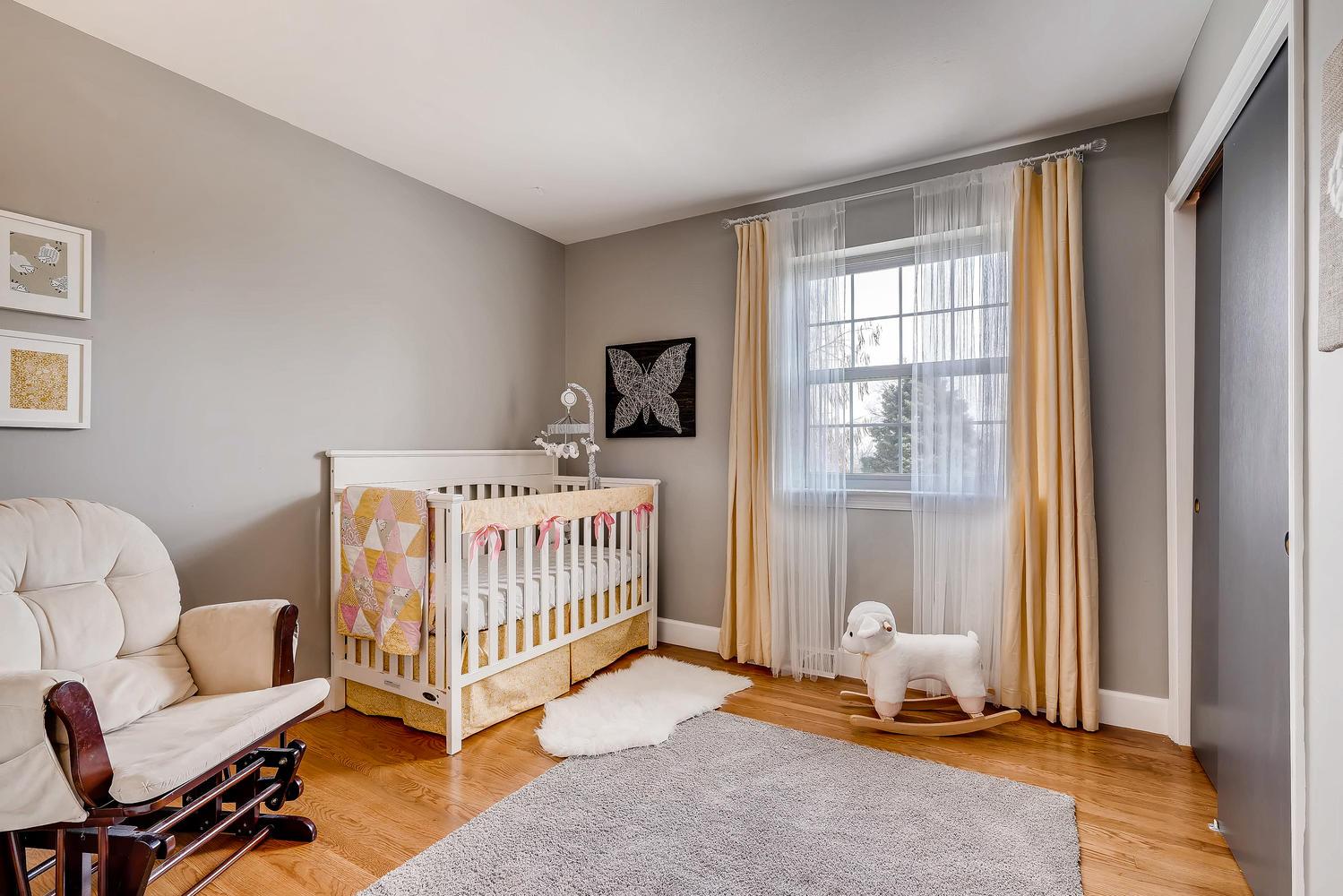 5439 S Morning Glory Lane-large-018-4-2nd Floor Bedroom-1500x1000-72dpi.jpg