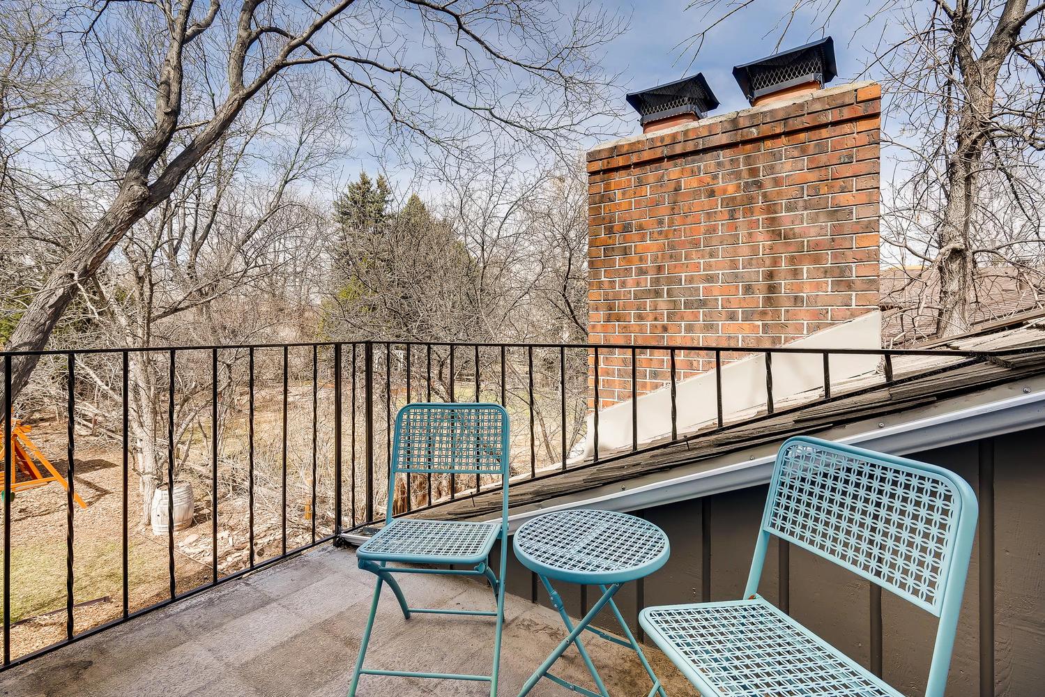 5439 S Morning Glory Lane-large-027-22-Master Bedroom Balcony-1500x1000-72dpi.jpg