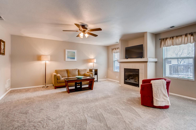 10979 Josephine St Northglenn-large-005-1-Living Room-1500x1000-72dpi.jpg