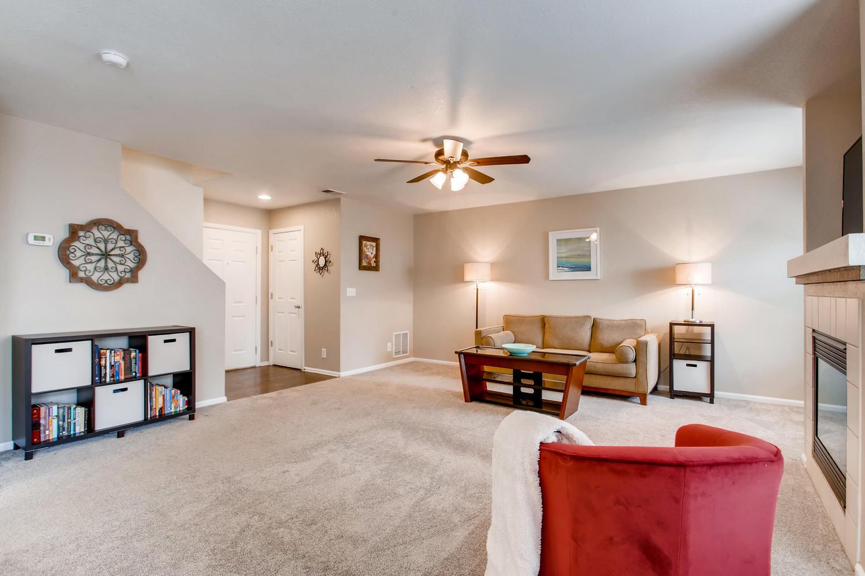 10979 Josephine St Northglenn-large-006-8-Living Room-1500x1000-72dpi.jpg
