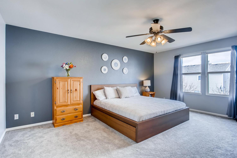 10979 Josephine St Northglenn-large-013-19-2nd Floor Master Bedroom-1500x1000-72dpi.jpg